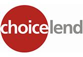 Choicelend Logo