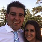 Maryanne & Joel Di Biasi