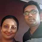 Prem Srinavasan & Siva Shanmugantahan