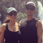 Nick & Erin Bowpitt